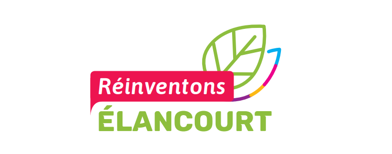 Réinventons Élancourt