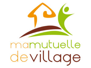 Mutuelledevillage
